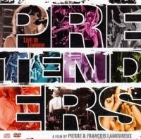 Pretenders - Live in London: +DVD