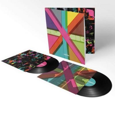 R.E.M. - Best Of R.E.M. At The BBC (2018) - Vinyl