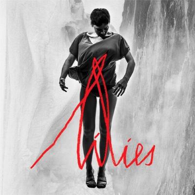 Melanie De Biasio - Lilies (LP+CD, 2017) /Limited Edition