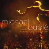 Michael Bublé - Meest Madison Square Garden/CD+DVD