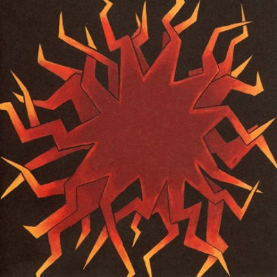 Sunny Day Real Estate - How It Feels To Be Something On (Edice 2016) – Vinyl