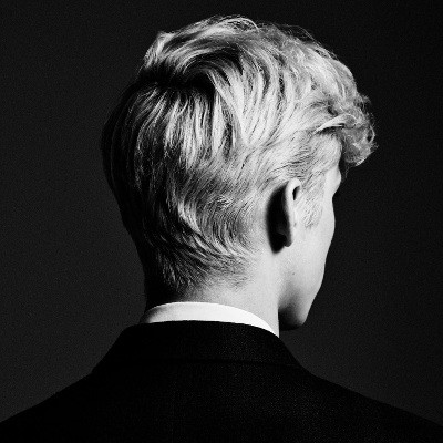Troye Sivan - Bloom (2018)