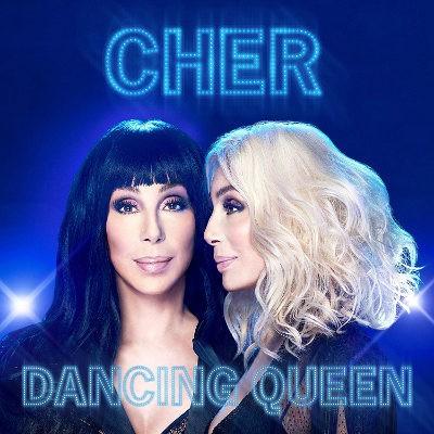 Cher - Dancing Queen (2018) - Vinyl