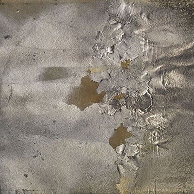 Madlib The Beat Konducta - Vol. 2: Movie Scenes, The Sequel (2006) - Vinyl