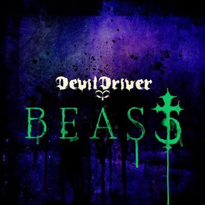 DevilDriver - Beast (Remaster 2018)