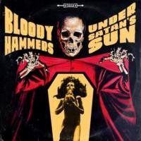 Bloody Hammers - Under Satan's Sun (2014)