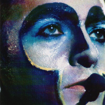 Peter Gabriel - Plays Live: Highlights (Remastered)