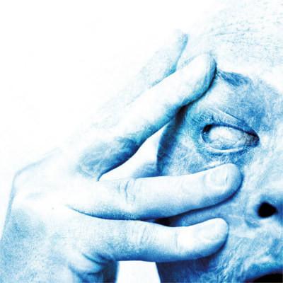 Porcupine Tree - In Absentia (Edice 2018) - Vinyl