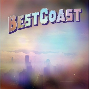 Best Coast - Fade Away/Vinyl