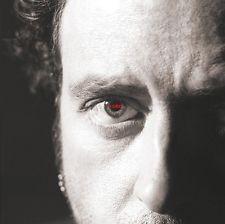 Steve Lukather - Luke/Reedice 2014