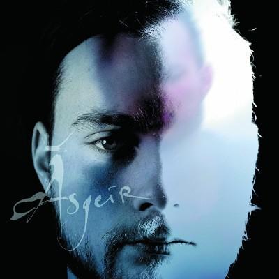 Ásgeir - In The Silence (Edice 2014) - Vinyl