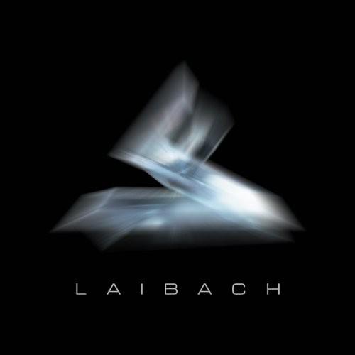 Laibach - Spectre/LP+CD