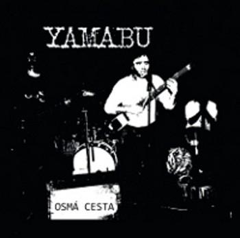Yamabu - Osmá cesta (Digipack, 2018)