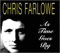 Chris Farlowe - As Time Goes By