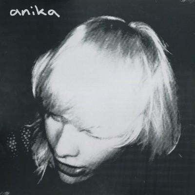 Anika - Anika (2010) - Vinyl