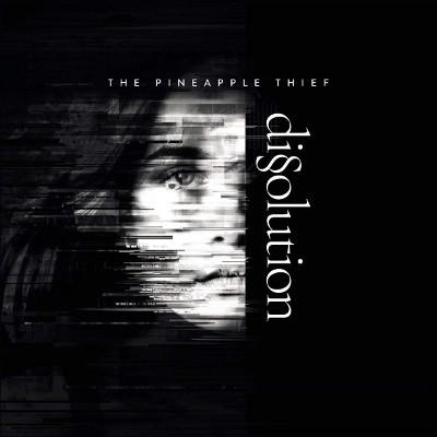 Pineapple Thief - Dissolution (2018)