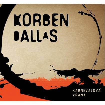 Korben Dallas - Karnevalová Vrana