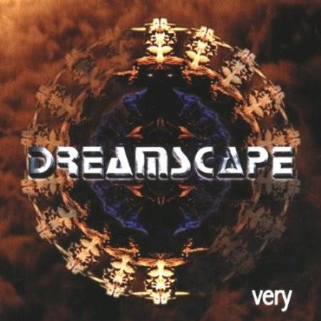 Dreamscape - Very