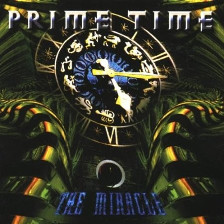 Prime Time - Miracle
