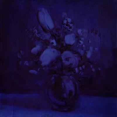 Deaf Wish - Lithium Zion (2018)