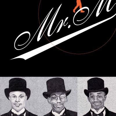 Lambchop - Mr. M (2012) - Vinyl