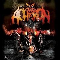 Acheron - Kult des Hasses/Ltd.Vinyl