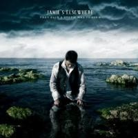 JAMIES ELSEWHERE - They Said A Storm Wa