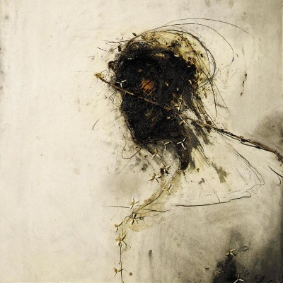 Soundtrack / Peter Gabriel - Passion (Remastered)