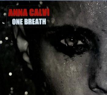 Anna Calvi - One Breath (2013)