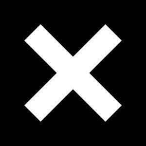 XX - xx/Jewelcase