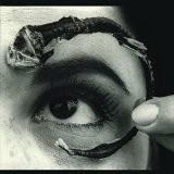 Mr. Bungle - Disco Volante/180GR.Vinyl