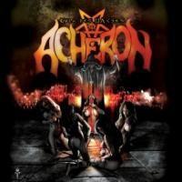 Acheron - Kult Des Hasses (2014)