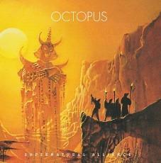 Octopus - Supernatural Alliance (2018)