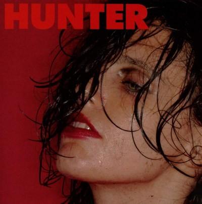 Anna Calvi - Hunter (2018)