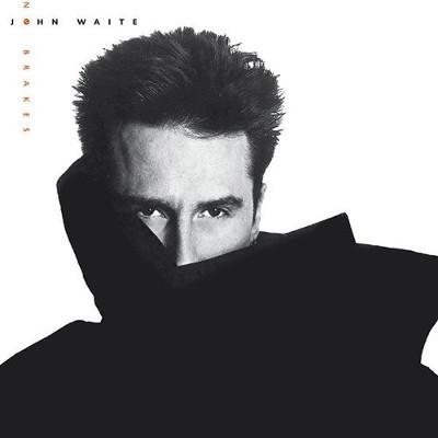 John Waite - No Brakes (Remaster 2018)