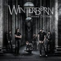 Winterborn - Farewell To Saints