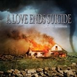 A LOVE ENDS SUICIDE - (b) In The Disaster