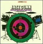 Shelly Manne - Jazz Gunn reedice 2014