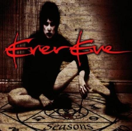 Ever Eve - Seasons