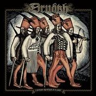 Drudkh - Eastern Frontier In Flames (2014)
