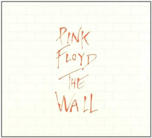 Pink Floyd - Wall (Discovery Edition)