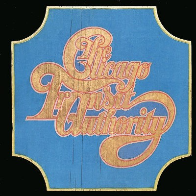 Chicago - Chicago Transit Authority (Remastered 2002) (DELUXE)
