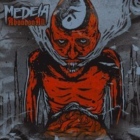 Medeia - Abandon All