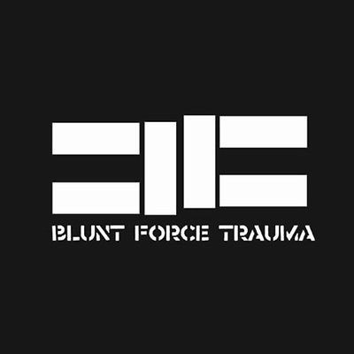 Cavalera Conspiracy - Blunt Force Trauma/CD+DVD