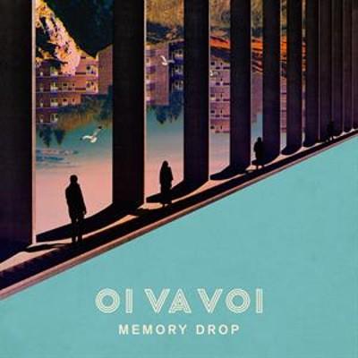 Oi Va Voi - Memory Drop (2018)