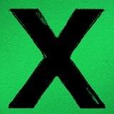 Ed Sheeran - X/Deluxe edition