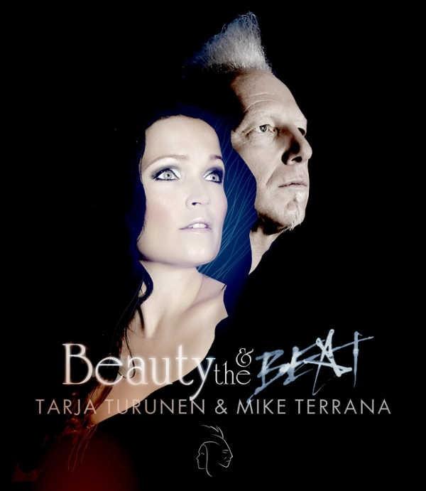 Tarja Turunen - Beauty & the beat (2014)