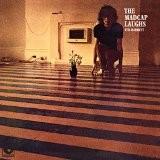 Syd Barrett - Madcap Laughs - 180 gr. Vinyl