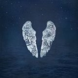 Coldplay - Ghost Stories (2014) 16.05.2014