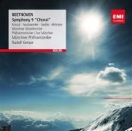 "Rudolf Kempe - Beethoven: Symphony 9 ""Choral"""